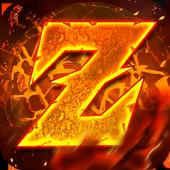 英雄之战力量传奇手游下载v2.1.2