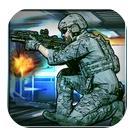 我打槍賊6游戲下載v1.0