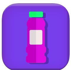 瓶子穿越游戲下載v1.0.0