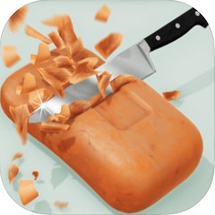 Real Soap Art 3D游戏下载v1.0