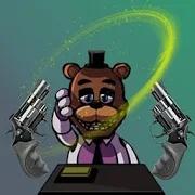 Freddy Guns游戏下载v1.0
