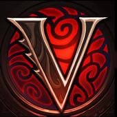 復仇Vengeance手機版下載v0.6.7