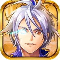风云战纪游戏下载v1.0.0