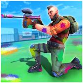 陆军小队战场游戏下载v1