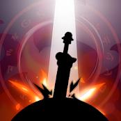 星球英雄外星人战争安卓版下载v1.0.0
