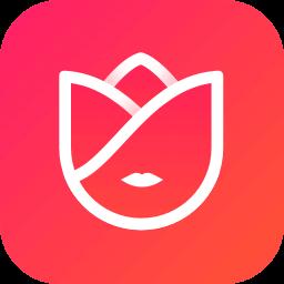 花颜直播app下载v1.1.1