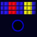 颜色vs孔游戏下载v1.2