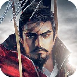 皇座战争果盘版下载v1.5.2