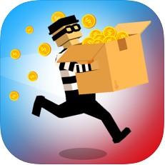 小偷搬空你的家游戏下载v1.0.0