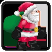 圣诞冒险2D游戏下载v1.0.0