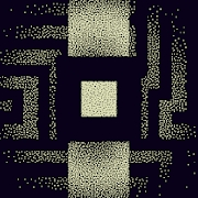 Squareland游戏下载v6