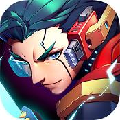 西游梦幻记 v1.1.0 手游下载
