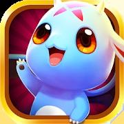 宠物联盟2游戏下载v1.0.0