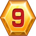 合并9消除赚钱 v1.0 下载