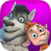羊与狼游戏下载v2.2.6