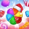 糖果爱消除红包版 v1.1.7 下载