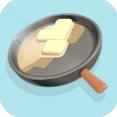 黄油热锅游戏下载v0.4.1