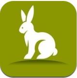 全民来养兔下载v3.2.02