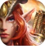 魔法门王朝安卓版下载v1.0
