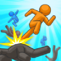 人类生存大战游戏下载v1.0.0