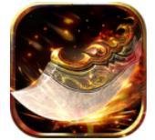 聚游古荒神器游戏下载v1.0
