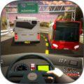农村巴士驾驶模拟器游戏下载v1