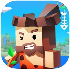 我在荒岛当岛主游戏下载v1.0