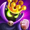 王国塔防复仇破解版下载v1.9.4