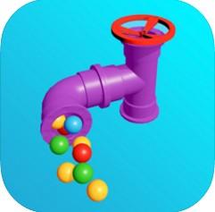 我接水管贼六游戏下载v1.0