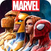 漫威超级争霸战无限星币版下载v25.2.0