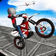 火柴人自行車特技賽車 v1.0 下載
