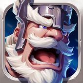 城堡rush游戏下载v1.0.7