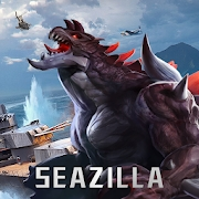 深海咆啸游戏下载v1.0.5