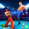 摔角革命2020 v1.0 手游下载
