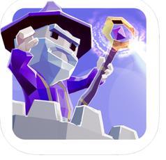 城堡守翻天 v1.0 游戏下载