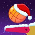 篮球弹珠机游戏下载v1.2
