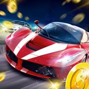 极速飙车夺金赛下载v1.0.0