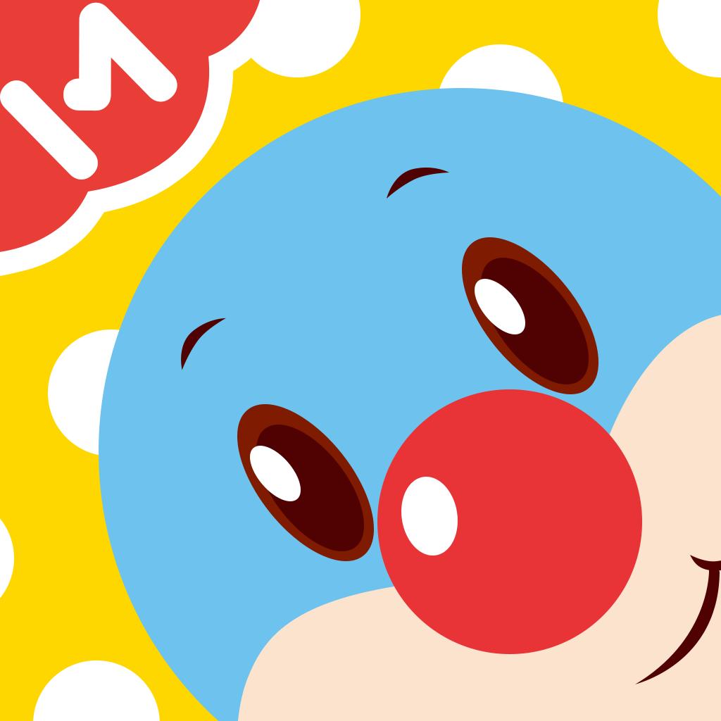 淘米饭app下载v1.0