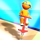 Pogo Time游戏下载v1.2