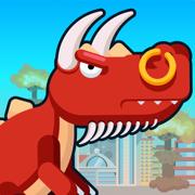 恐龙生产队手游下载v1.2.8