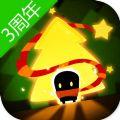 元气骑士三周年版 v2.6.9 破解版下载