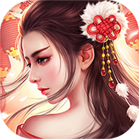 豪情水浒飞升版无限元宝服下载v1.40.0