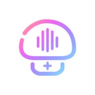 蘑菇視頻 v1.3.3 app下載