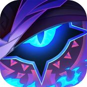 剑与远征高爆版下载v1.26.04
