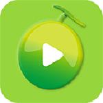 香瓜视频app下载v3.3.1