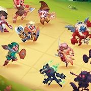 Raid Kingdom v0.1.0 下载