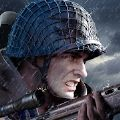 War Mania游戏下载v0.0.1