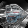 幽灵列车地铁模拟器游戏下载v1.0