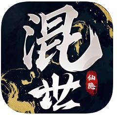 混世仙引手游下载v1.13