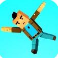 画线弹跳游戏下载v0.1.0